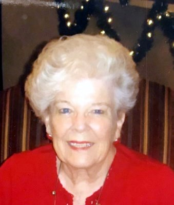Doris Sikorski
