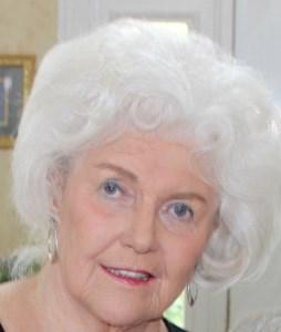 Nancy B.  Sievers