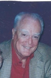 Mr. Thomas Parsons  LORD