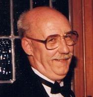 Frederick Lowery  Dierker