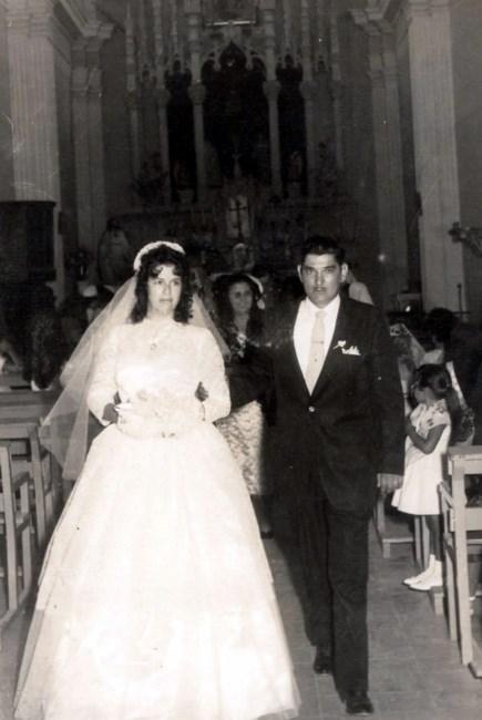 Everardo Guajardo Obituary - Houston, TX