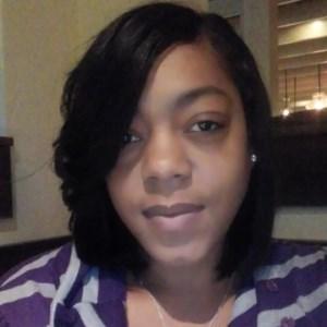 LaToya Brittany  Dickerson
