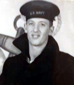 James Revely  Gunter Jr.