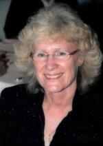 Sandra Jokinen