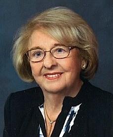 Ellen P.  Coakley