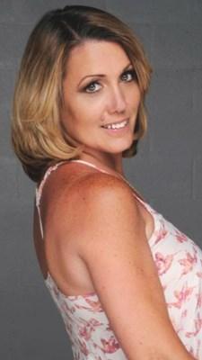 Linda Lyon