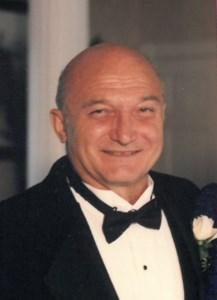 Gaetano John  Carlone