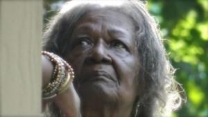 Evelena Budwine  WILREDGE
