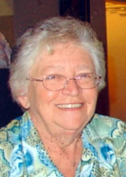 Anne E.  Mulligan
