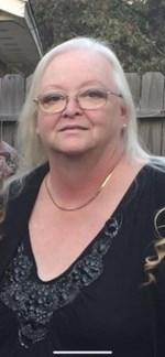 Victoria Fithian