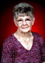 Dorothy Featherston