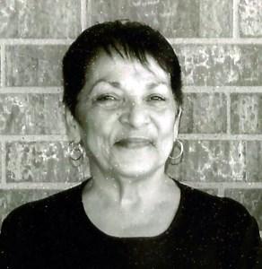 Maria  Freeman