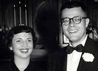 Marjorie Beatrice  SCHILLING