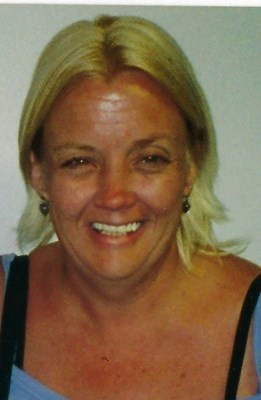 Maryann Katz