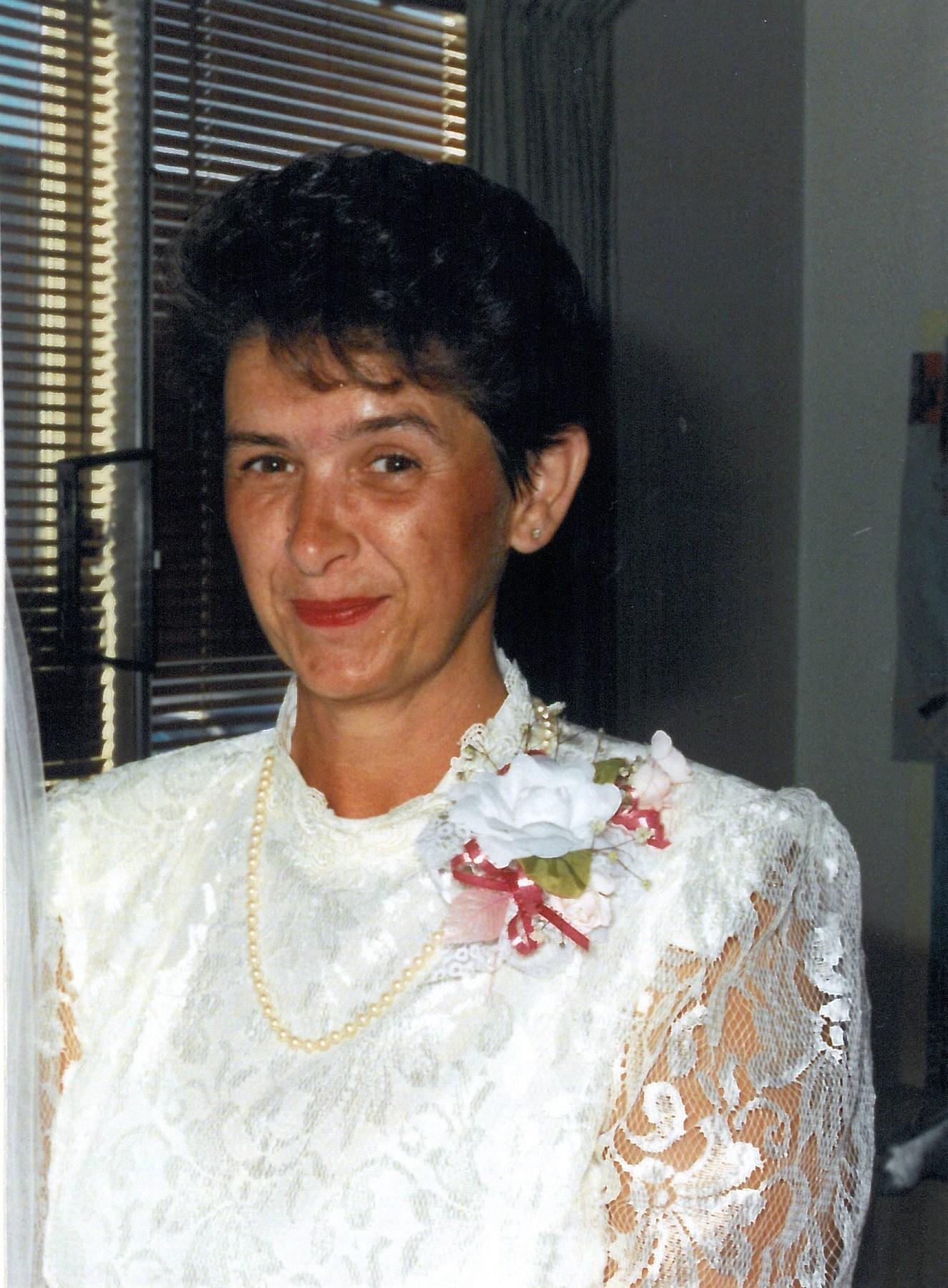Jerri Castillo