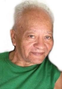 Daniel  Ramos III