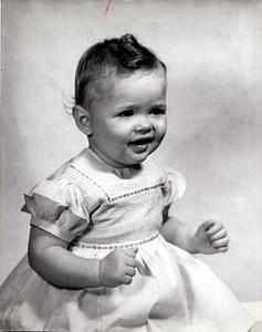 Peggy Jean  Delano