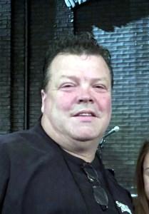 Todd E.  Beebe