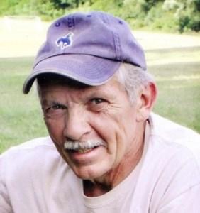Edward B.  Suscinski Jr.