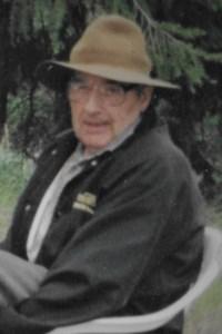 John  Golanowski