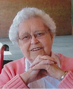Ruthmarie  Martz