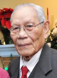 Kiem Van  Vu