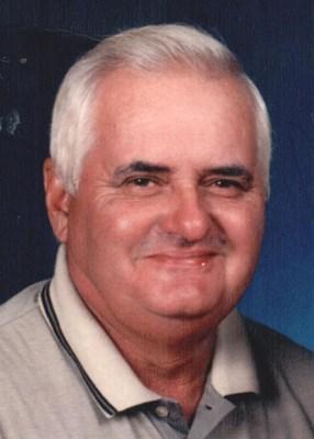 Raymond Boudreaux
