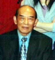 Shuen Yu Peter Sze