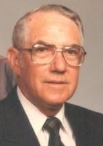 Nolton Hebert