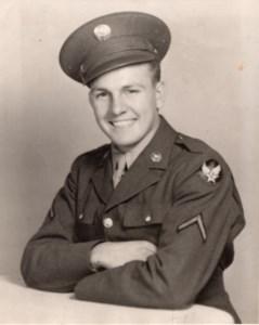 Robert R.  Farley