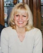 Sylvia Underwood