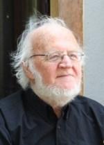 Hugh Michael MacCormack