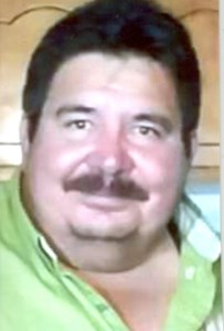 Ruben  Gonzalez Jr.
