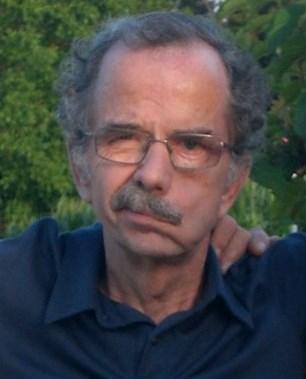 Alfred Brawand