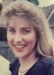 Laura Elizabeth  Corby