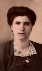 Maria Bucci