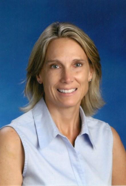 Obituary of Hilde Paulina Wyse