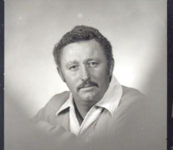 George Gordon  Lukovszki
