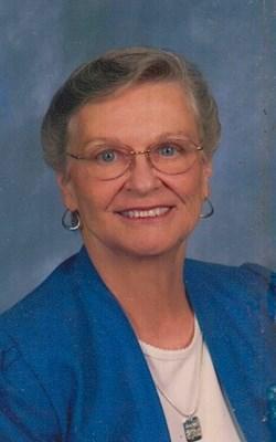 Janet Tuttle