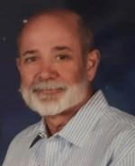 Robert Piana