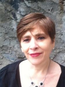 Concetta Annette  Roker