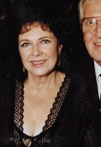 Ruth Glasser