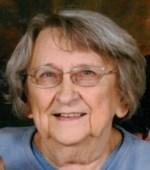 Frances Cheesman