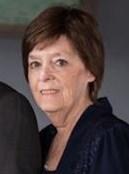 Loretta  Giamboi