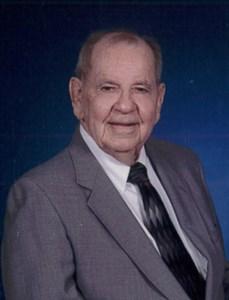Mr. Edward B.  Sanderson