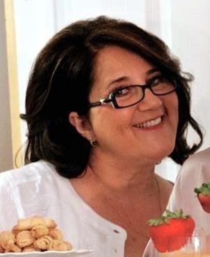 Josephine Risi