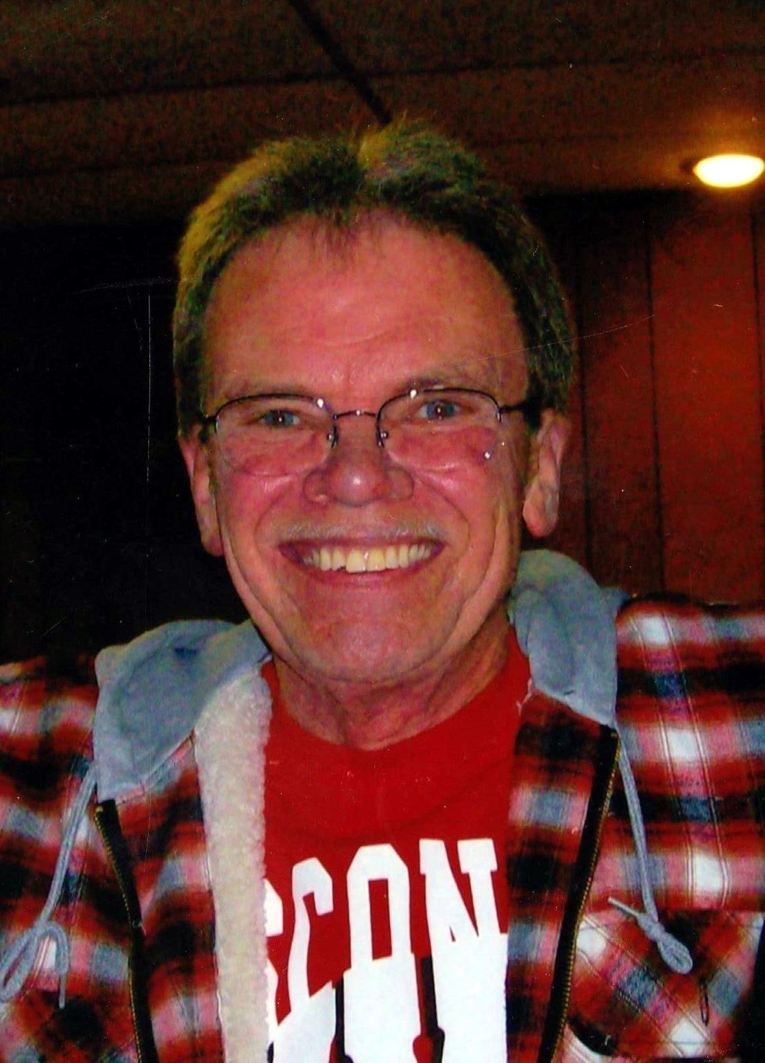 John H.  Ellingson