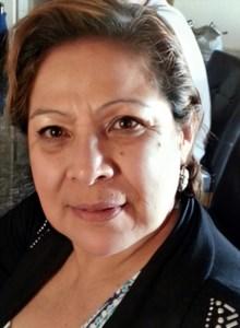 Juanita S.  Dickehut
