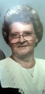 Wilma Quarles