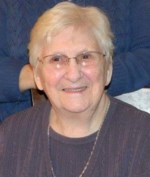 Phyllis Dietrick